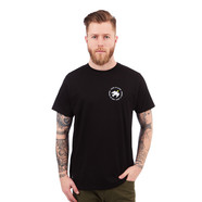 Wemoto - King T-Shirt