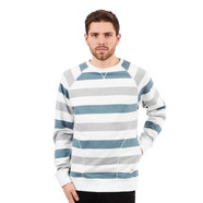 Wemoto - Edmond Crewneck Sweater