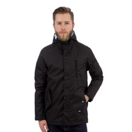 Wemoto - Emery Jacket