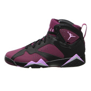 Jordan Brand - Air Jordan 7 Retro (GS)