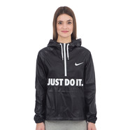 Nike - City Packable Hoodie