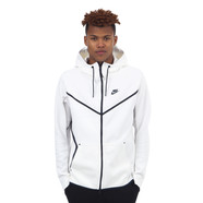 Nike - Tech Fleece Windrunner Hero Hoodie