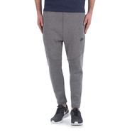Nike - Tech Fleece Cropped Pants