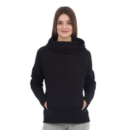 Nike - Tech Fleece Hooded Sweater