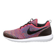 Nike - Roshe One NM Flyknit SE