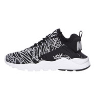 Nike - WMNS Air Huarache Run Ultra Jacquard