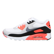 Nike - Air Max 90 Ultra Essential