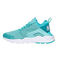 Nike - WMNS Air Huarache Run Ultra