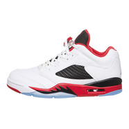Jordan Brand - Air Jordan 5 Retro Low