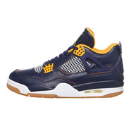 "Jordan Brand - Air Jordan 4 Retro ""Dunk from Above"""