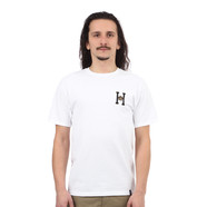 HUF x Chief Keef - Chief Keef x Classic H T-Shirt