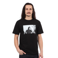 HUF x Chief Keef - Chief Keef Photo T-Shirt