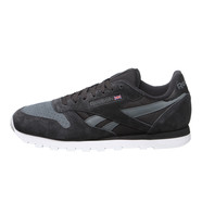 Reebok - Classic Leather NP
