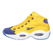 Reebok - Question Mid