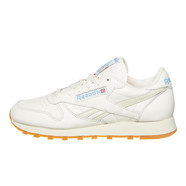 Reebok - Classic Leather Vintage