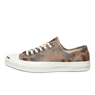 Converse - Jack Purcell Signature Camo Ox