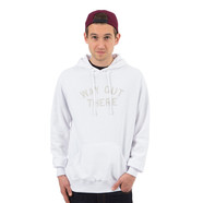 The Quiet Life - Way Out There Hoodie