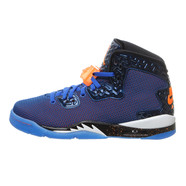 Jordan Brand - Air Jordan Spike GS