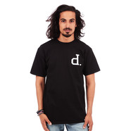 Diamond Supply Co. - Un-Polo Chest T-Shirt