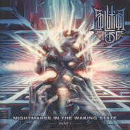 45 Solution - Nightmares In The Waking State - Part I