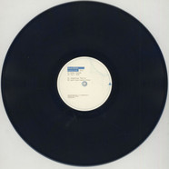 Radial / LISS C. / Isolated Lines / JoyB - Move 00:00