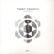 Terry Francis - Gasworks