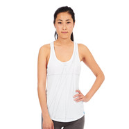 Nike - WMNS Court French Open Agassi Tank Top