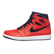 Jordan Brand - Air Jordan 1 Retro High OG