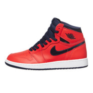 Jordan Brand - Air Jordan 1 Retro High OG (BG)