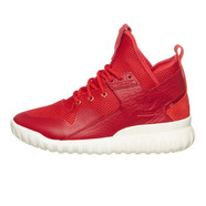 adidas - Tubular X CNY (Chinese New Year)