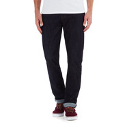 Levi's - Commuter Series 511 Slim Jeans