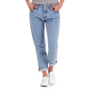 Levi's - 501 CT Jeans For Women