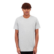 I Love Ugly - Speckled Heather T-Shirt