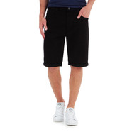Lee - 5-Pocket Shorts