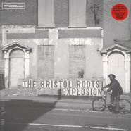 V.A. - The Bristol Roots Explosion 1978-1983