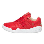 K-Swiss - SI-18 International Lux