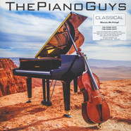 Piano Guys, The - The Piano Guys