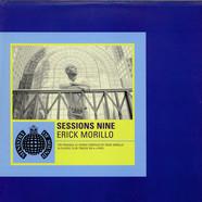 Erick Morillo - Sessions Nine