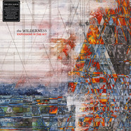 Explosions In The Sky - The Wilderness Colored Vinyl Edition