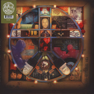 Badly Drawn Boy - The Hour Of Bewilderbeast Deluxe Edition