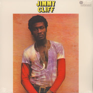 Jimmy Cliff - Jimmy Cliff