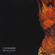 Catharsis - Light From A Dead Star I