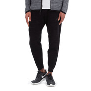 Nike - Tech Knit Libero Pants
