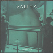 Valina - In Position
