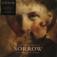 Colin Stetson - Presents Sorrow - A Reimagining Of Gorecki's 3rd Symphony