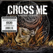 Cross Me - Forever Cursed