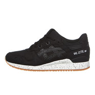 Asics - Gel-Lyte III (Oxidized Pack)