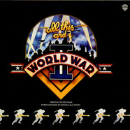 V.A. - OST All This And World War II