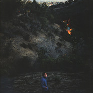 Kevin Morby - Singing Saw Colored Vinyl Edition