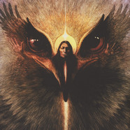 Morrison Kincannon - To See One Eagle Fly